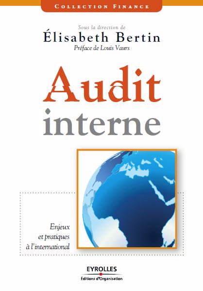 audit interne