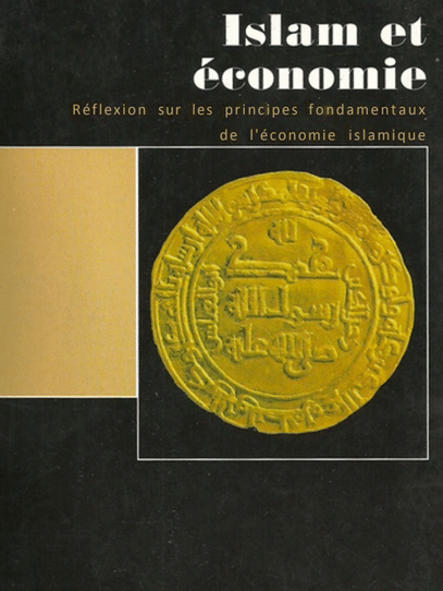 ouvrage Islam et Économie pdf