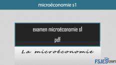 microexamen