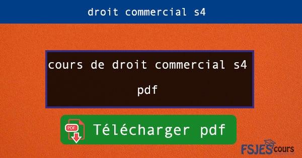 cours-de-droit-commercial-s4-pdf