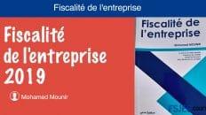 Livre fiscalité de l'entreprise pdf